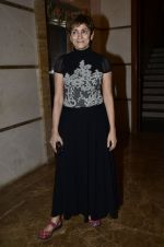 Deepa Sahi at Rang Rasiya film promotion with art exhibition on 4th Oct 2014 (22)_543134c4177f8.JPG