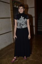 Deepa Sahi at Rang Rasiya film promotion with art exhibition on 4th Oct 2014 (23)_543134c6b5c89.JPG
