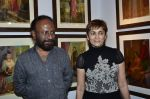 Deepa Sahi, Ketan Mehta at Rang Rasiya film promotion with art exhibition on 4th Oct 2014 (128)_543134d5cae4e.JPG
