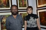 Deepa Sahi, Ketan Mehta at Rang Rasiya film promotion with art exhibition on 4th Oct 2014 (137)_543134e6009f7.JPG
