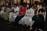 Feryna Wazheir, Randeepa Hooda, Deepa Sahi at Rang Rasiya film promotion with art exhibition on 4th Oct 2014 (46)_543134f57977d.JPG