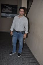 Goldie Behl at Bang Bang special screening hosted by Hrithik Roshan on 1st Oct 2014 (81)_5430e21870e7b.JPG