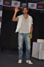 Hrithik Roshan at Bang Bang Mountain Dew event on 1st Oct 2014 (55)_5430dd93a7811.JPG