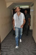 Hrithik Roshan at Bang Bang special screening hosted by Hrithik Roshan on 1st Oct 2014 (78)_5430e24624309.JPG