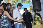 Hrithik Roshan at Criticare hospital launch in Mumbai on 4th Oct 2014 (168)_543126545a46c.JPG
