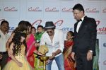 Hrithik Roshan at Criticare hospital launch in Mumbai on 4th Oct 2014 (254)_543128a209cf4.JPG