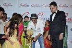 Hrithik Roshan at Criticare hospital launch in Mumbai on 4th Oct 2014 (255)_543128ae7c466.JPG