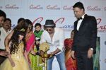 Hrithik Roshan at Criticare hospital launch in Mumbai on 4th Oct 2014 (256)_543128b9eb240.JPG