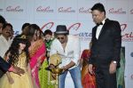 Hrithik Roshan at Criticare hospital launch in Mumbai on 4th Oct 2014 (257)_543128c3f1092.JPG
