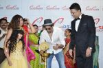 Hrithik Roshan at Criticare hospital launch in Mumbai on 4th Oct 2014 (258)_543128cc6df06.JPG