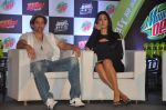 Hrithik Roshan, Katrina Kaif at Bang Bang Mountain Dew event on 1st Oct 2014 (21)_5430ddb83ef69.JPG