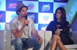 Hrithik Roshan, Katrina Kaif at Bang Bang Mountain Dew event on 1st Oct 2014 (27)_5430ddc5170b8.JPG