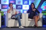 Hrithik Roshan, Katrina Kaif at Bang Bang Mountain Dew event on 1st Oct 2014 (52)_5430dec596d4c.JPG