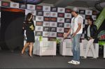 Hrithik Roshan, Katrina Kaif at Bang Bang Mountain Dew event on 1st Oct 2014 (8)_5430de7b7022f.JPG
