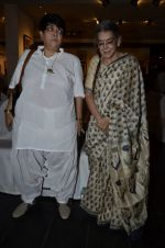 Kalpana Lajmi, Lalita Lajmi at Rang Rasiya film promotion with art exhibition on 4th Oct 2014 (151)_543137af87fd7.JPG