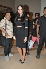 Katrina Kaif at Bang Bang Mountain Dew event on 1st Oct 2014 (14)_5430df1290fea.JPG