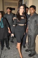 Katrina Kaif at Bang Bang special screening hosted by Hrithik Roshan on 1st Oct 2014 (61)_5430e26e7b871.JPG