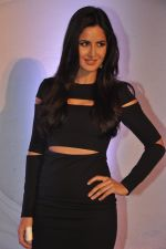 Katrina Kaif at Bang Bang special screening hosted by Hrithik Roshan on 1st Oct 2014 (65)_5430e2ce31afa.JPG