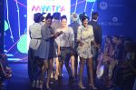 Model walk for Kalki show at Myntra fashion week day 2 on 4th Oct 2014 (18)_5430ecc3802ba.JPG
