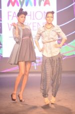 Model walk for Kalki show at Myntra fashion week day 2 on 4th Oct 2014 (28)_5430ecf5d3c58.JPG