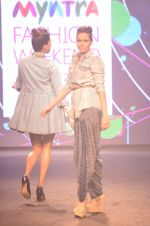 Model walk for Kalki show at Myntra fashion week day 2 on 4th Oct 2014 (29)_5430ecfb45bc2.JPG