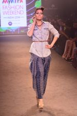 Model walk for Kalki show at Myntra fashion week day 2 on 4th Oct 2014 (32)_5430ed0d2de1e.JPG
