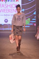 Model walk for Kalki show at Myntra fashion week day 2 on 4th Oct 2014 (37)_5430ed2e65470.JPG