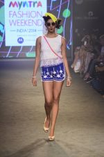 Model walk for Kalki show at Myntra fashion week day 2 on 4th Oct 2014 (52)_5430ed8eb9244.JPG