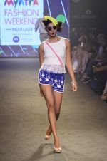 Model walk for Kalki show at Myntra fashion week day 2 on 4th Oct 2014 (53)_5430ed9403d12.JPG