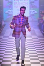 Model walks for Men_s Health show at Myntra fashion week day 2 on 4th Oct 2014 (103)_5430bc3bba757.JPG