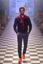 Model walks for Men_s Health show at Myntra fashion week day 2 on 4th Oct 2014 (107)_5430bc54a6a46.JPG