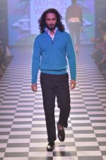 Model walks for Men_s Health show at Myntra fashion week day 2 on 4th Oct 2014 (108)_5430bc5a0e02a.JPG