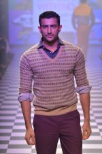 Model walks for Men_s Health show at Myntra fashion week day 2 on 4th Oct 2014 (113)_5430bc788a471.JPG