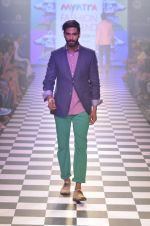 Model walks for Men_s Health show at Myntra fashion week day 2 on 4th Oct 2014 (117)_5430bc8feac04.JPG