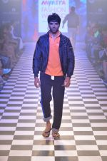 Model walks for Men_s Health show at Myntra fashion week day 2 on 4th Oct 2014 (122)_5430bc9ec72b9.JPG