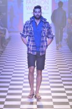 Model walks for Men_s Health show at Myntra fashion week day 2 on 4th Oct 2014 (124)_5430bca51fd84.JPG