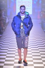 Model walks for Men_s Health show at Myntra fashion week day 2 on 4th Oct 2014 (133)_5430bcc0016f6.JPG