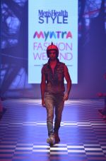 Model walks for Men_s Health show at Myntra fashion week day 2 on 4th Oct 2014 (134)_5430bcc2ae798.JPG
