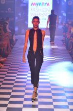 Model walks for Men_s Health show at Myntra fashion week day 2 on 4th Oct 2014 (138)_5430bcd057629.JPG