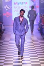 Model walks for Men_s Health show at Myntra fashion week day 2 on 4th Oct 2014 (86)_5430bbe92f658.JPG