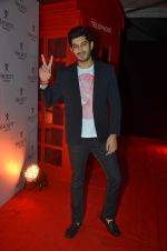 Mohit Marwah at Hackett London launch on 2nd Oct 2014 (7)_5430dd2c47aa0.JPG