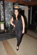 Munisha Khatwani at Vije Bhatia_s bash in Malad on 4th Oct 2014 (58)_5430bf5f871b4.JPG
