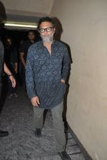 Rakesh Mehra at Bang Bang special screening hosted by Hrithik Roshan on 1st Oct 2014 (49)_5430e295ae041.JPG