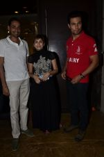 Randeep Hooda, Deepa Sahi at Rang Rasiya film promotion with art exhibition on 4th Oct 2014 (50)_543134ff911ec.JPG