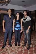 Vije Bhatia_s bash in Malad on 4th Oct 2014 (17)_5430c08c6c7a2.JPG