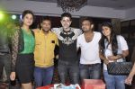 Vije Bhatia_s bash in Malad on 4th Oct 2014 (19)_5430c0963f5f2.JPG