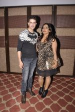 Vije Bhatia_s bash in Malad on 4th Oct 2014 (3)_5430c047a16ef.JPG