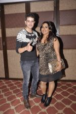 Vije Bhatia_s bash in Malad on 4th Oct 2014 (6)_5430c05844fab.JPG