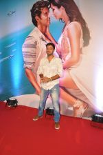 at Bang Bang special screening hosted by Hrithik Roshan on 1st Oct 2014 (11)_5430e1306f2eb.JPG