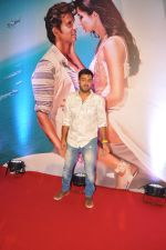 at Bang Bang special screening hosted by Hrithik Roshan on 1st Oct 2014 (12)_5430e134c97a7.JPG